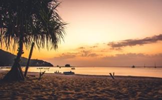 Hoteltransfer Phuket