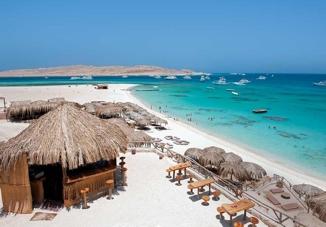 Hurghada Transfer nach Soma Bay, Makadi Bay, Sahl Hasheesh