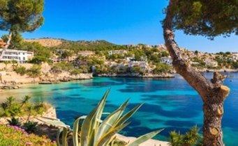 Mallorca Transfer nach Alcudia, Magaluff